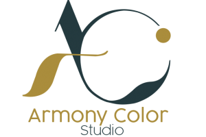 Logo-Armony-color.png
