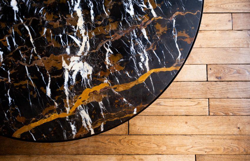 Salon-detail-L2-scaled.jpeg