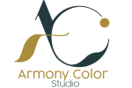 cropped-Logo-Armony-color.png