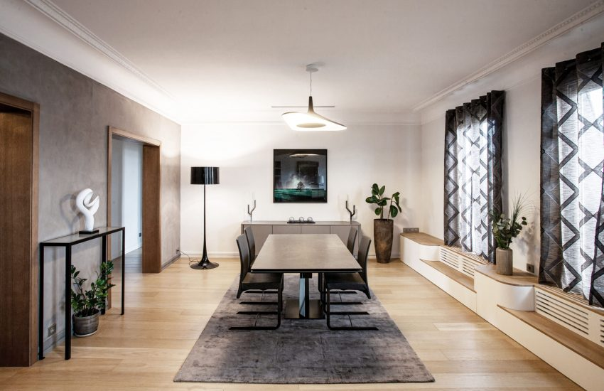 decoration_interieur_feng_shui_2-scaled.jpg